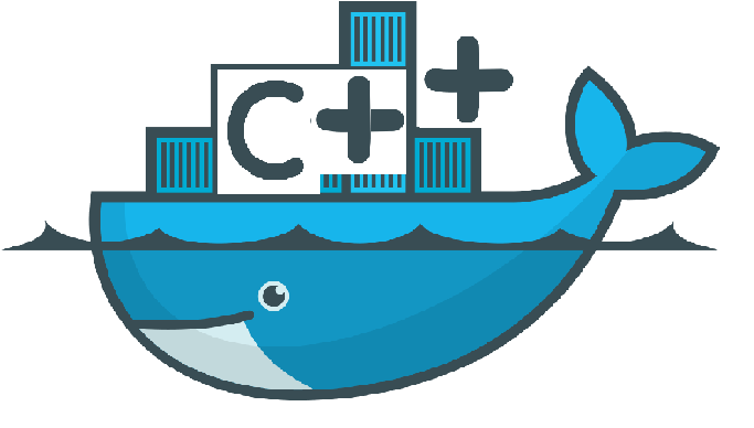 PROJECT -- How I learnt to create reproducible C++ build environments with Docker feature image